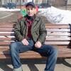 Руслан, 30, г.Щекино