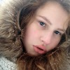 Елизавета, 17, г.Санкт-Петербург
