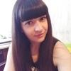 Дарья, 31, г.Набережные Челны