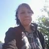 саша, 16, г.Каховка
