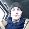 Евгений, 27, г.Новый Уренгой