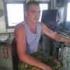 Дмитрий, 32, г.Семикаракорск