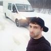 Angel, 32, г.Ноябрьск