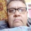 Дмитрий, 46, г.Ташкент