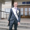 андрій, 29, г.Борщев