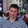 Volodymyr Kucherko, 44, г.Lousa