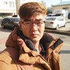 Керри, 37, г.Бангкок