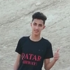 Kalel, 20, г.Амман