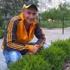 Максим, 26, г.Poznan