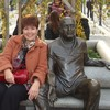 Ольга, 53, г.Северская