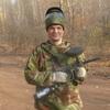 Евгений, 44, г.Заречный (Пензенская обл.)