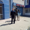 Дмитрий, 39, г.Павлодар