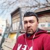 Bek, 36, г.Стамбул