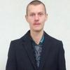 Sascha, 27, г.Denzlingen