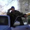 александр, 53, г.Черкесск