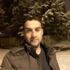 Özcan Ali, 32, г.Бурса