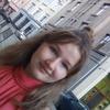 Юлія, 16, г.Житомир