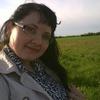 Александра, 23, г.Лида