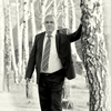 АНВАР, 50, г.Абдулино