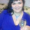 алена, 34, г.Зеленогорск (Красноярский край)