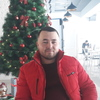 utya, 28, г.Рига