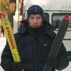 abay, 26, г.Астана