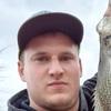Newton Alexander, 24, г.Оклахома-Сити