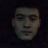 Карим, 27, г.Усть-Каменогорск