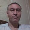 игорь, 47, г.Липецк