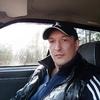Евгений Попков, 37, г.Дзержинск