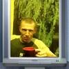 Сергей, 47, г.Максатиха