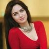 Диана, 23, г.Москва