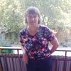 Татьяна, 42, г.Усть-Тарка