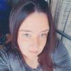 Erica, 34, г.Сан-Франциско