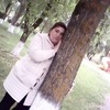 Наташа, 36, г.Воронеж