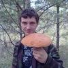 Николай, 29, г.Торбеево