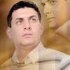 moha, 27, г.Багдад