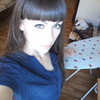 Светлана, 23, г.Кременчуг