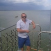 Артур, 45, г.Киржач
