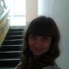 Olga, 26, г.Осинники