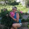 Людмила, 35, г.Быхов