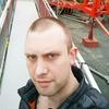 Никита Стин, 31, г.Гиссен