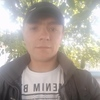 Vanja Boyko, 32, г.Смела