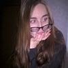 Alya, 22, г.Черноморское