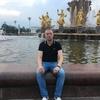 Николай, 34, г.Москва