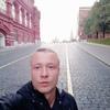 Матвей Доценко, 31, г.Шуя