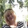 Юлия, 41, г.Соликамск