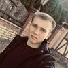 Саша, 30, г.Первомайск