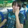 Саня, 28, г.Докучаевск