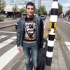 Riccardo, 26, г.Рим